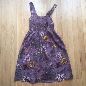 H&M Sleeveless Dress SZ 6